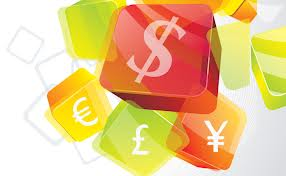 PIPs in Forex Trading