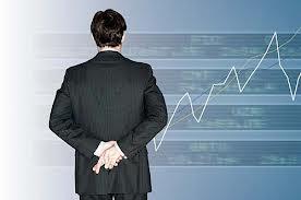 Best Forex Market Hours