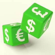 Forex trading income