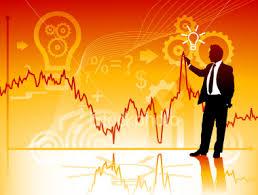 Stock Market Mentor