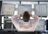Day Trading Guidelines