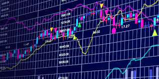 Forex investment strategy ltd