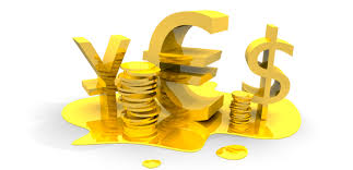 Forex Rates in Trading