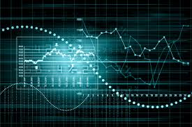 Nigerian stock exchange automated trading system