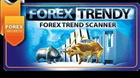 forex-trendy