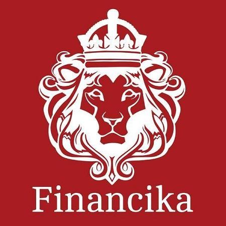 Financika forex customer reviews